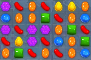 How Do Clear Candy Crush Wait Time