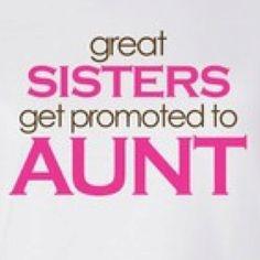 Aunt Love Quotes | Aunt Peggys favorite quote. rip 3 More