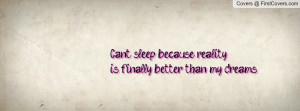 Related Pictures lyrics sleeping with sirens iris the goo goo dolls