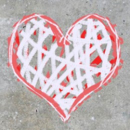 Love quotes - spiritual, romantic and religious