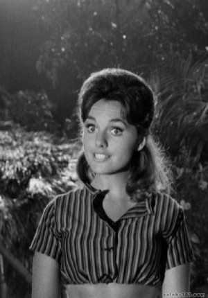 Dawn Wells High Quality