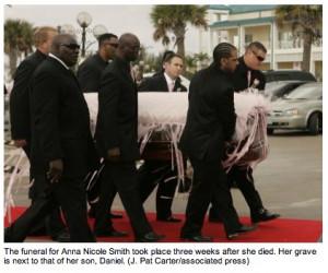 aaliyah funeral open casket