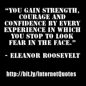 quotes about strength and courage 150x150 png