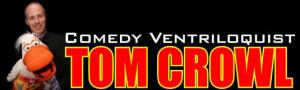 Comedian Ventriloquist Comic Corporate Entertainment