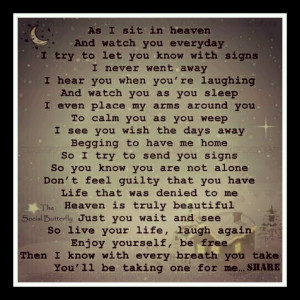 ... my i miss my grandma quotes i miss my grandma quotes grandmother short