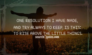 Famous New Year Quotes | Quotes about Famous New Year | Sayings ...