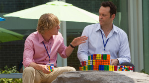 ... Pictures vince vaughn they re all really funny funny meetville quotes