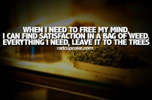 Cute Tumblr Quotes: Follow ♥ radcupcake.com -... - Quote Images ...
