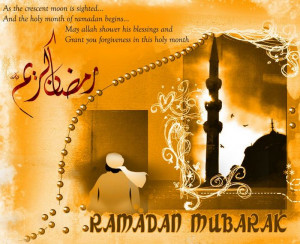 happy-ramadan-mubarak-quotes-wishes-greetings-sms-message-image-1.JPG