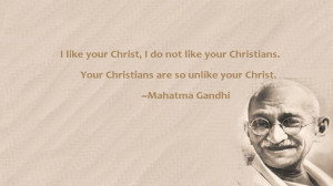 Gandhi-Jayanti-Special-Wallpaper-With-Quotes-1024x575.jpg
