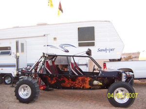 Related Pictures sandrail dune buggy plans long travel ultra light