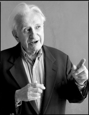 Working Studs Terkel