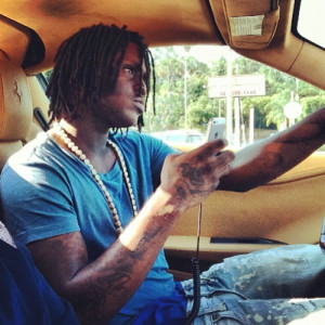 chief keef make it count full jpg