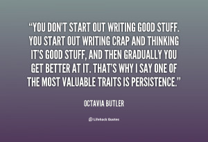 """famous quotes about writing process Here's a roundup of some of our favorite quotes for writers, and quotes about  writing  """"i do not over-intellectualise the production process."""