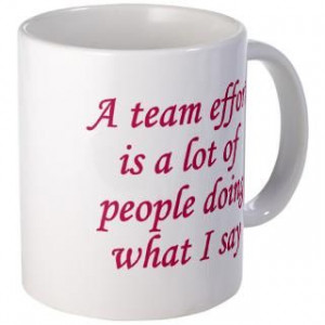 Funny Sayings For Co Workers Coffee Mugs Funny Sayings For Co