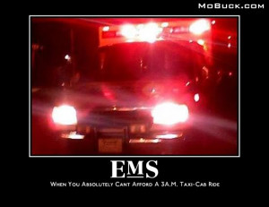 Training: EMT-Intermediate