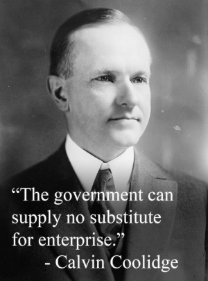 calvin-coolidge.jpg#Calvin%20Coolidge%20quotes%20711x960