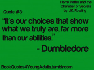 ... and the chamber of secrets ya books book quotes j k rowling wizard