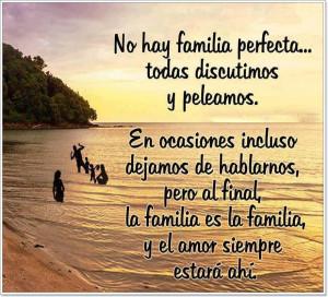 Frases para la familia | Imagenes con frases bonitas | Imagenconfrase ...