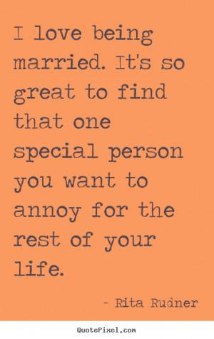 ... Life Quotes   Friendship Quotes   Motivational Quotes   Success Quotes