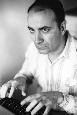 Manuel Puig Biography, Manuel Puig's Famous Quotes - QuotationOf . COM