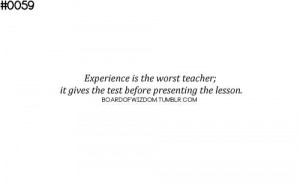 Teachers Quotes And Sayings Teacher quotes and sayings