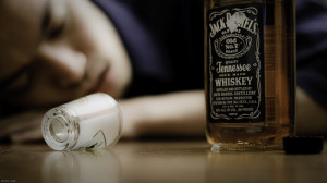 failure may be a consequence of combining hydrocodone and alcohol ...