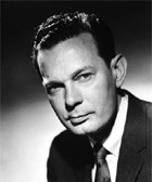 David Brinkley Quotes and Quotations
