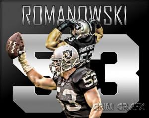 Romo the raiderOakland Raiders, National Baby, Raiders National