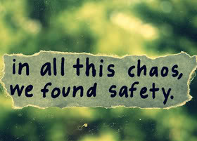 Safety Quotes & Sayings
