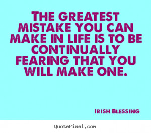 quotes inspirational irish quotes and sayings about friendship quotes ...