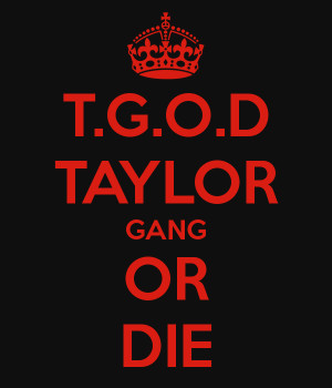 taylor-gang-or-die-2.png