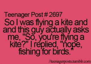 cool-fishing-fishing-for-birds-funny-guy-Favim.com-327379.jpg