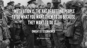 Dwight D Eisenhower Family Quotes