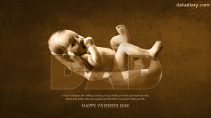 Success-Quotes-Football-Datadiary-Father-Love-730407-1024x576.jpg
