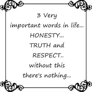 honesty-truth-respect-life-quotes-sayings-pictures.jpg