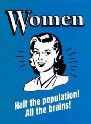 women-quotes
