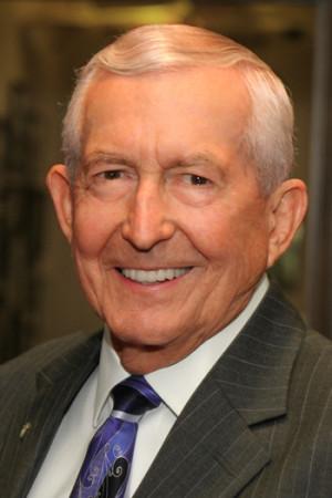Paul J. Meyer, LMI Founder, dies at age 81