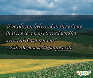 Famous Quotes on Growth http://www.famousquotesabout.com/on ...
