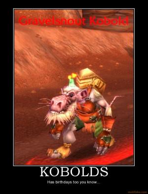 World of Warcraft Strategies