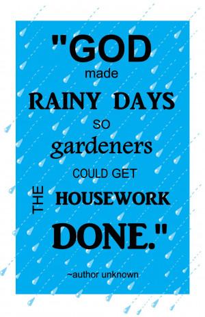 ... rainy days and mondays quotes coordinating rainy day rainy days and