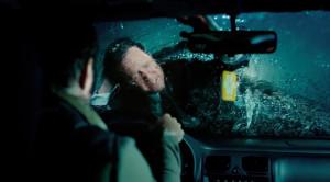 Mayhem Car Insurance Commercials Hd New Allstate Mayhem Commercial Is ...