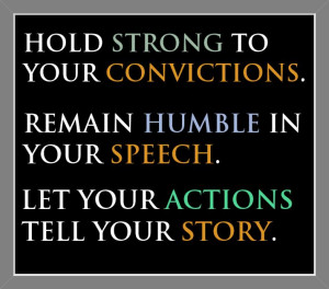 humility+quotes   Share
