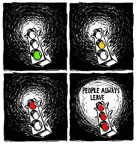 art, hilarie burton, one tree hill, oth, peyton sawyer