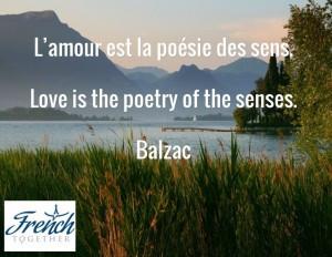 12-Random-And-Beautiful-French ...