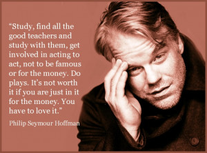 philip-seymour-hoffman-quote-3.jpg