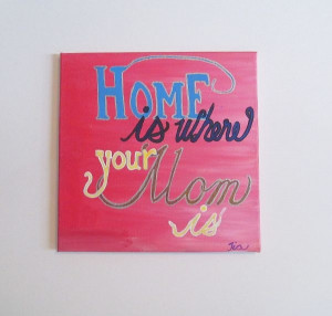 ... Quotes, Mother Day Gifts, Quotes Art, Mom Quotes, Adoption Quotes