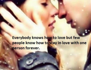 Dirty Sweet Love Quotes Freequotesng Funny Sms