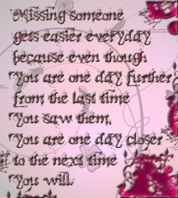 Quotes For My Sister I Miss