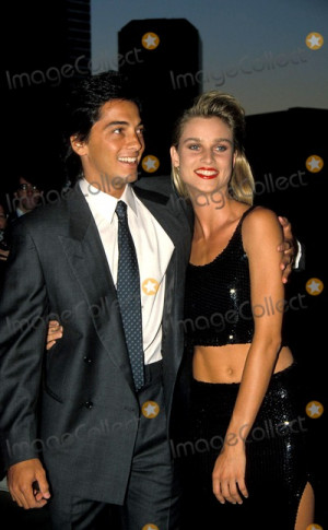 Scott Baio Picture And...
